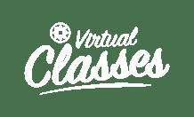 Virtual Class-icon-05