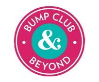 bump-club
