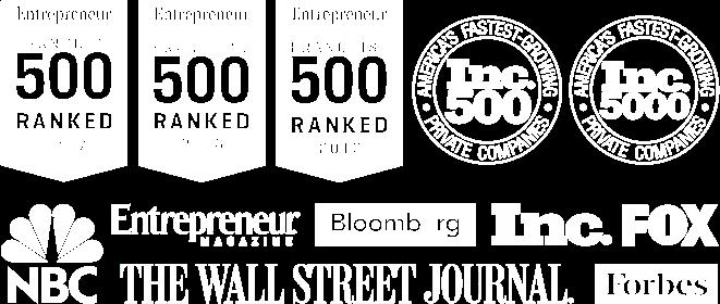 franchise-news-logo