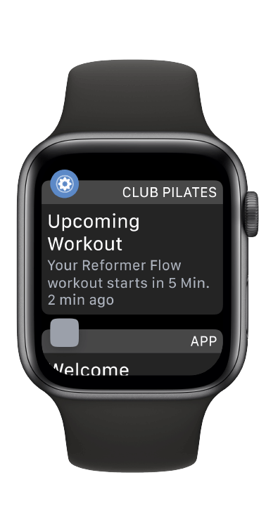 CP_features_push-notifications
