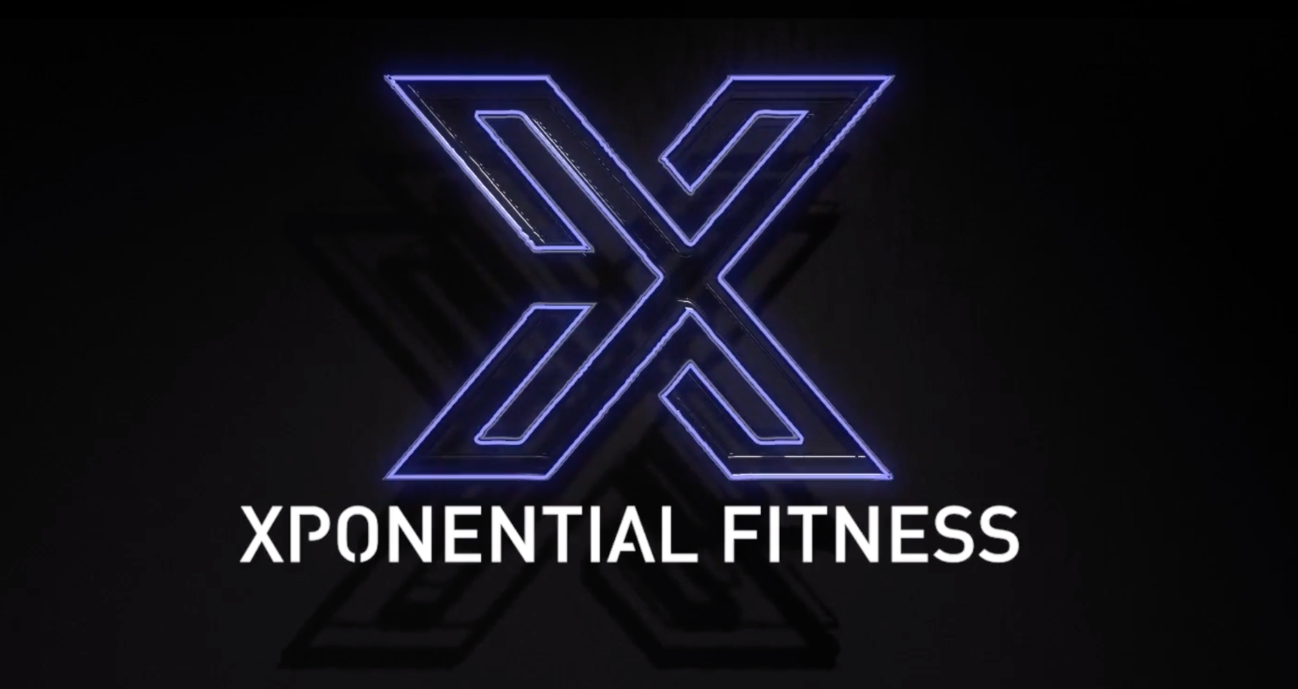 Xponential Fitness Lands Three Brands on Entrepreneur's 2021 Franchise 500®