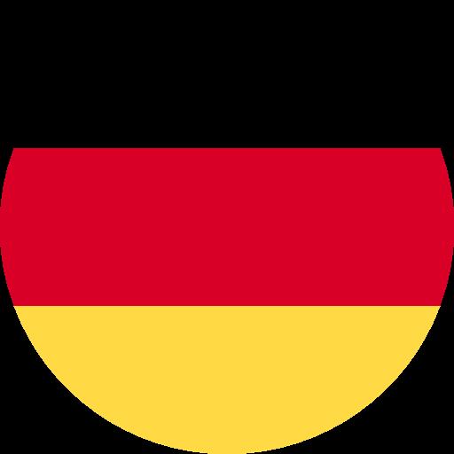 club-pilates-germany