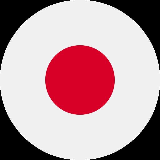 club-pilates-japan