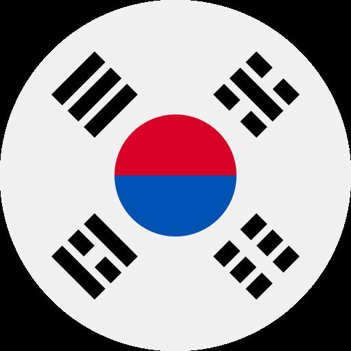 club-pilates-korea