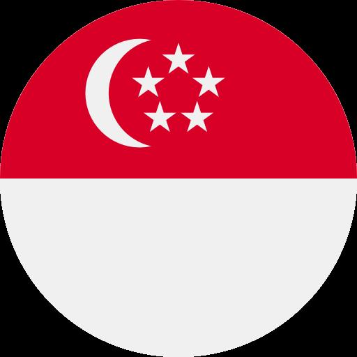 club-pilates-singapore