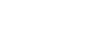 CP-Wellness-Logo